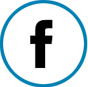 """""""Följ oss på Facebook"""""""